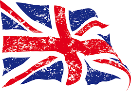 Naučte se anglicky s rodilým mluvčím a na cestách vás nic nepřekvapí